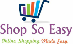 easy internet shop